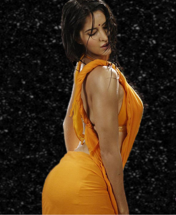 free katrina kaif xxx video download for 2mb