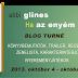 Abbi Glines: Ha az enyém lennél (Vincent fiúk)