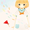 Bishoujo | Foro para chicas 309