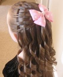 peinados de niñas nenas, peinados para niñas nenas, peinados bonitos para niñas nenas, peinados faciles para niñas, peinados de niñas para la escuela, peinados de niñas para la guardería, peinados de niñas faciles de hacer, peinados de niñas elegantes, peinados lindos para niñas, peinados modernos para niñas, peinados para niñas 2013, peinados para niñas de pelo largo, peinados de niña pelo con rulo, peinados de niña con colochos, peinados de niñas con pelo crespo