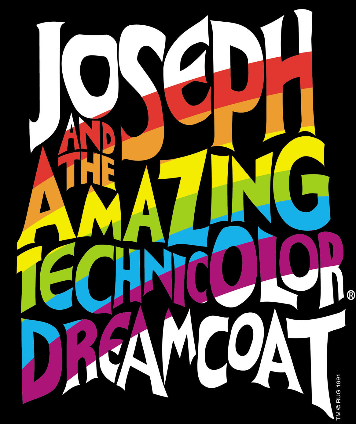 Tell The Stories Of Liberation Israelites From Egypt Plus Its A Really Great Musicalas Joseph And His Technicolor Dream Coat Remind Us