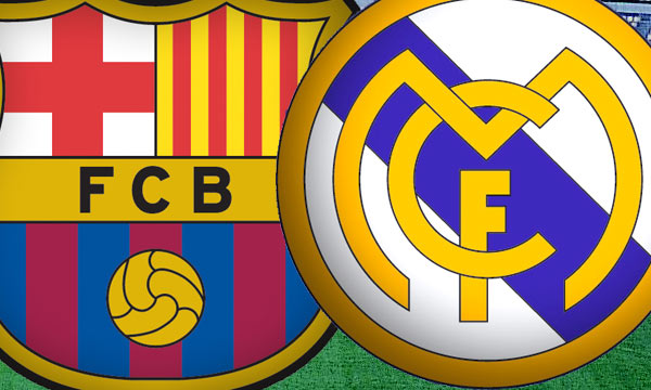 ver el espanol real madrid: