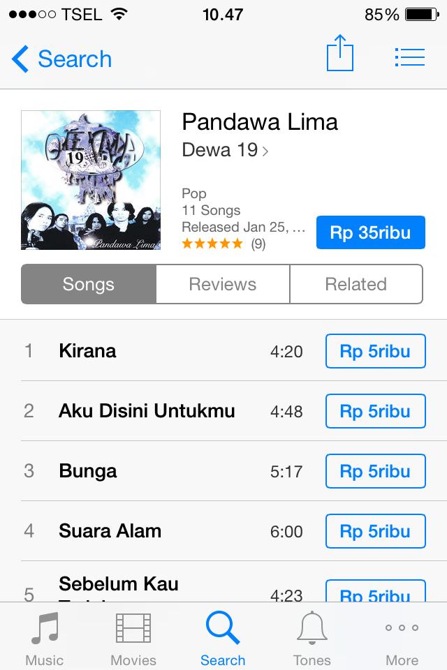 Image Result For Apple Service Center Di Yogyakarta