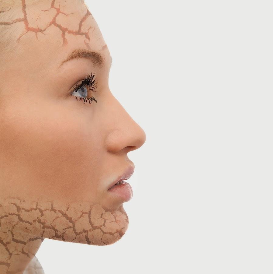 Produk Collagen | KOLAGEN DAN KESANNYA KE ATAS PROSES PENUAAN