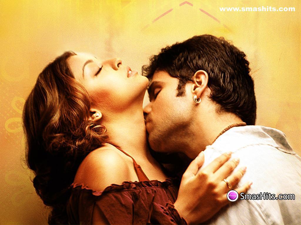 aashiq banaya full hindi movie lego star wars new yoda