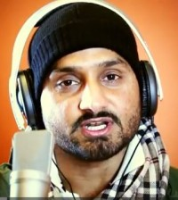 Ek Suneha- Harbhajan Singh Punjabi Song- Full Video HD 1080p Download Links