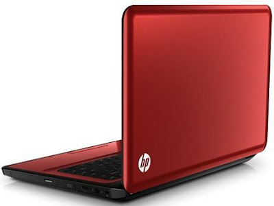 HP Pavilion G6 Laptop Price In India