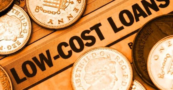 Personal loans plano tx