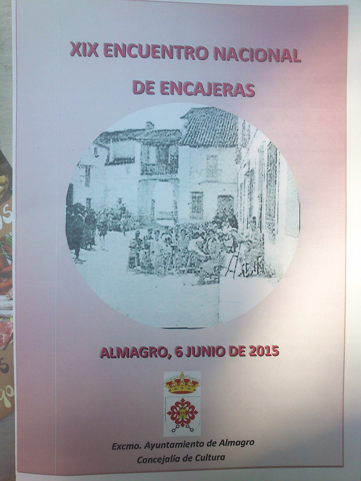 almagro 06/062015