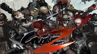 GunZ_2