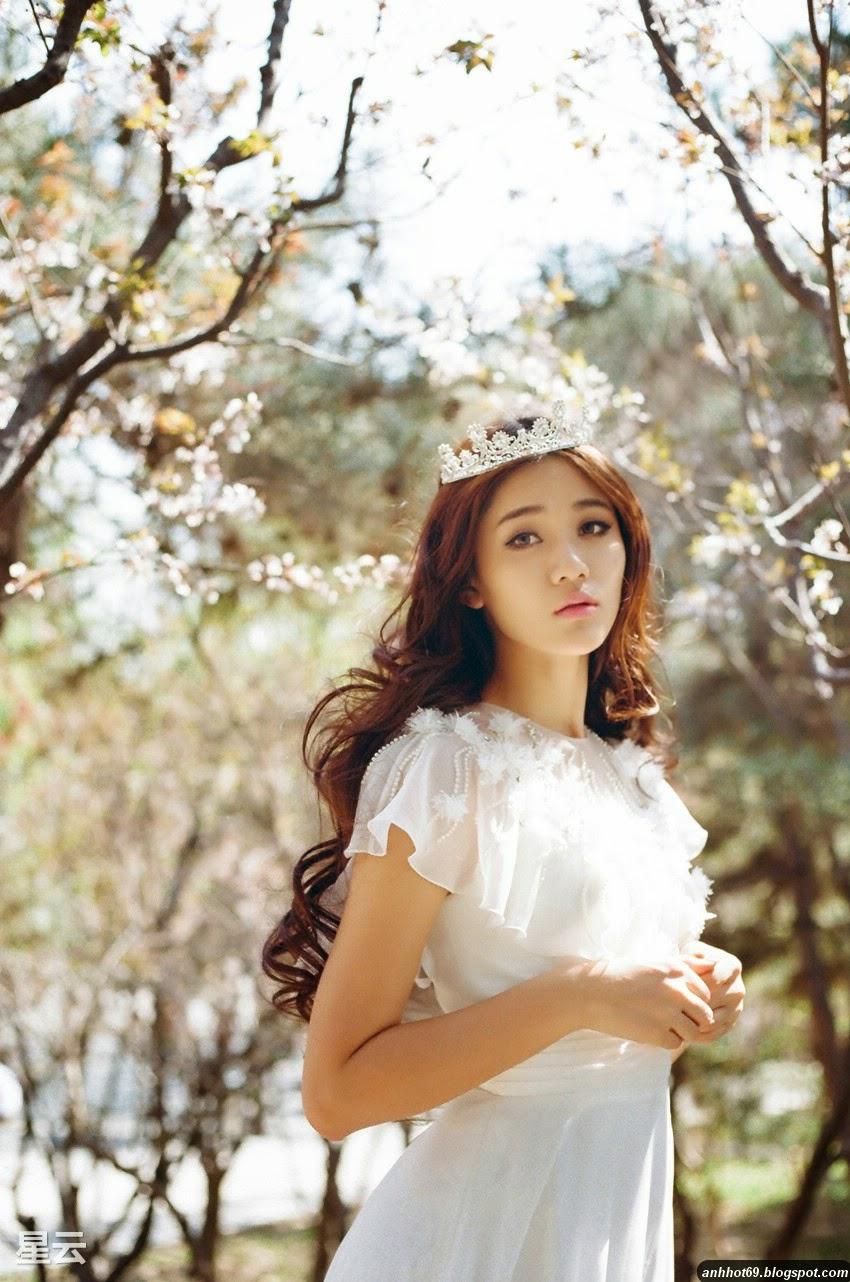 wang-xi-ran_100200888153_768849