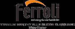 FERROLI INDONESIA | Pemanas Air Listrik, Gas, Solar System, Electrik Water Heater.