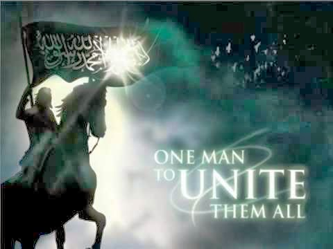 The Illuminati Conspiracy Blog: Islam: Religion of the New World Order ...
