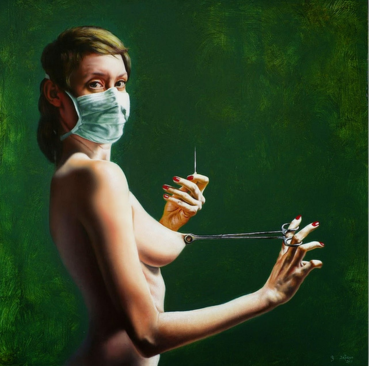 pinturas-al-oleo-surrealismo