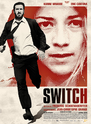 Watch Switch 2011 Hollywood Movie Online | Switch 2011 Hollywood Movie Poster