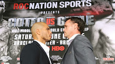 ~Who wins Cotto vs. Geale?