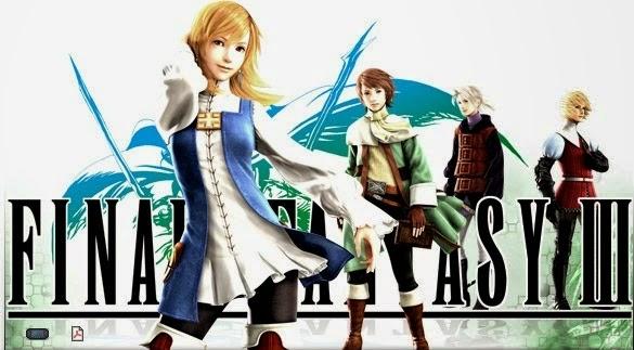 Game Final Fantasy III v1.2.0 Mod Apk Terbaru 2015 logo cover by www.kontes-seo-news.blogspot.com