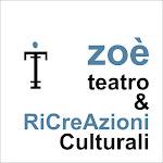 Il nuovo sito dell'Associazione
