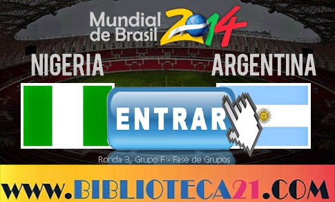 Image Result For Ver Partido De Argentina Vs Chile En Vivo Gratis