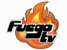 Fuego TV Online – Spain