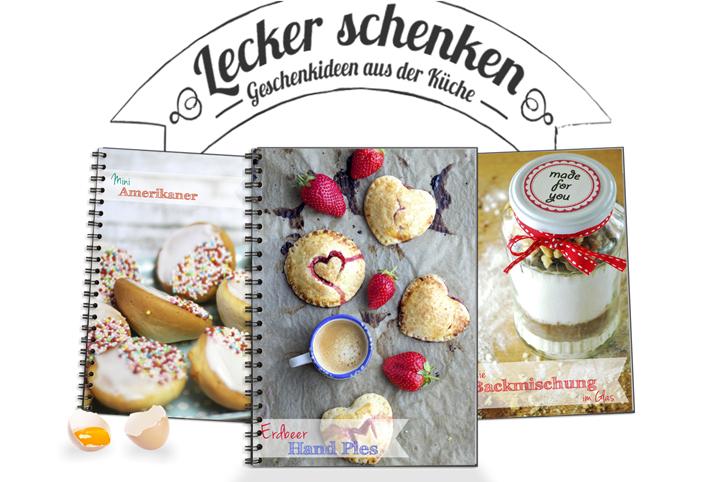 http://www.erlebnisgeschenke.de/lecker-schenken