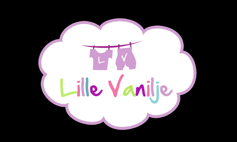Lille Vanilje