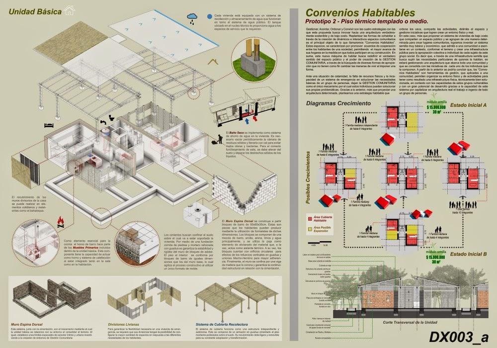 El plan z arquitectura mayo 2014 for Arquitectura 5 de mayo plan de estudios