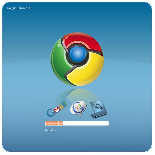 Chrome Os Iso скачать торрент - фото 9