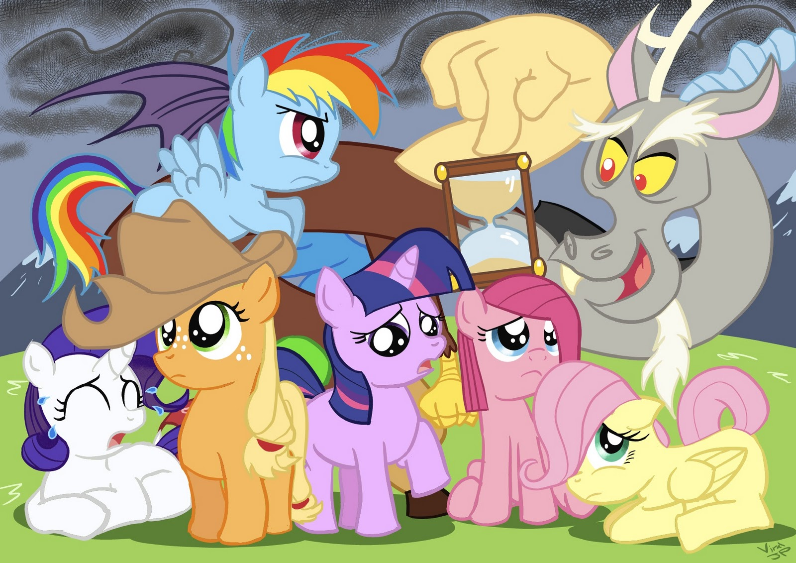 mlp gameloft how to get princess twilight