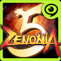 Download Zenonia 5 Mod Apk