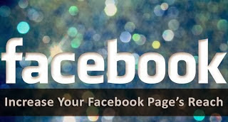 Useful Tips To Get Your Page Discovered On Facebook