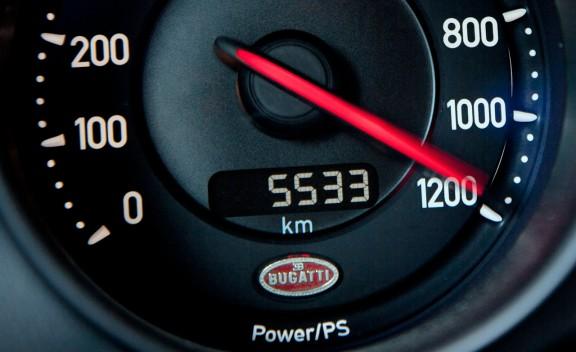 2011 Bugatti Veyron 16 4 Super Sport Specs Pics Prices And Reviews Rh  Theautomotivearea Blogspot Com 2017 BMW I8 Speedometer 2017 BMW I8  Speedometer