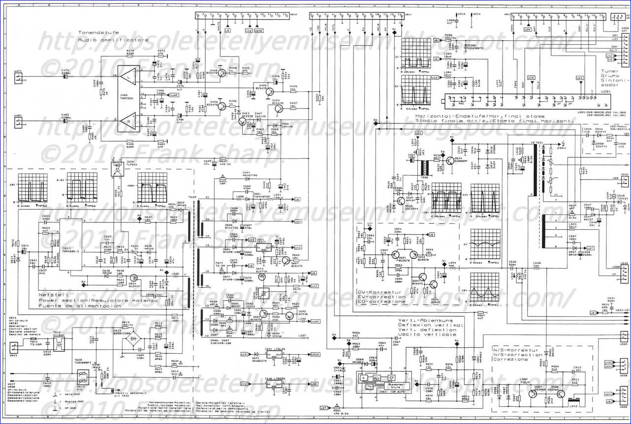 361235603087 besides Toshiba Crt Tv Schematic Diagram besides Car Power  lifier With Ta82010ah moreover Hi Point Carbine Schematic further 2000 Chrysler Lhs Fuel Filter Location. on chrysler wiring