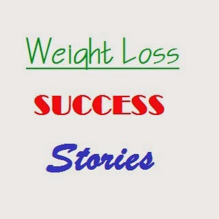 Weight-Loss-Success-Stories