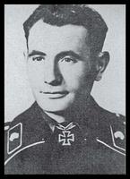 † OFw. Karl Kunzmann