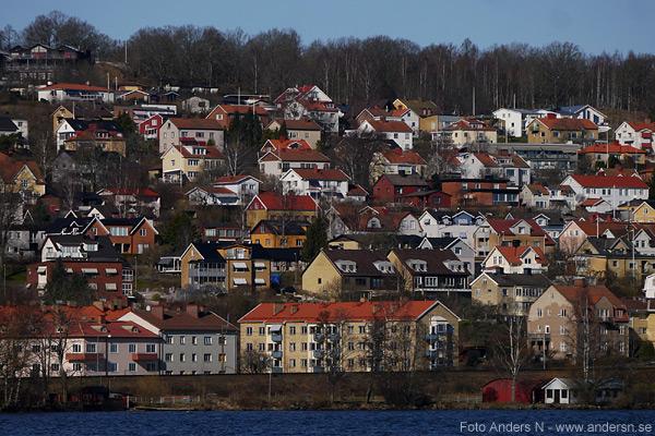 bymarken, jönköping