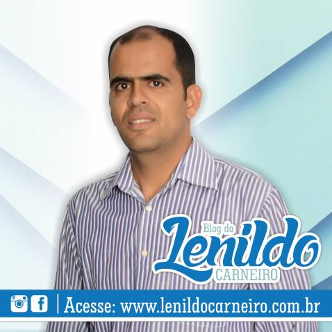 Blog do Leniildo Carneiro
