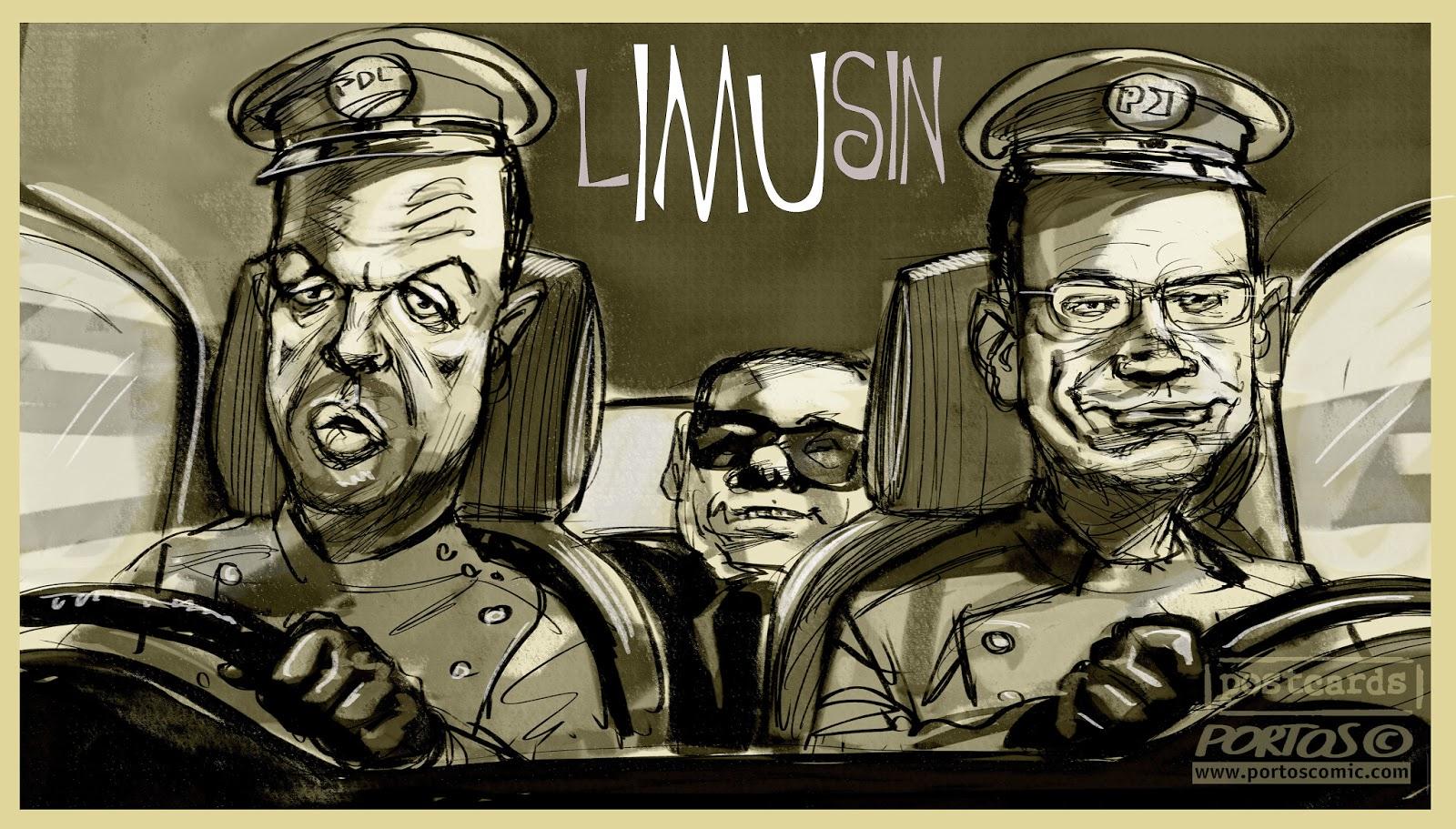 http://2.bp.blogspot.com/-t_LwLXjneCA/UYaLqeauvKI/AAAAAAAAM9U/210oX4JTTYo/s1600/Limusin.jpg