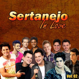 Sertanejo In Love – Vol.2 (2012) (2012) download