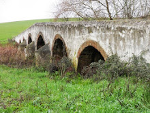 Ponte do Enxoé