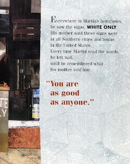 Goodbooksforkids exclusive excerpt from Martin's BIG Words #1