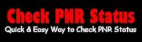 CheckPNRStatus.org