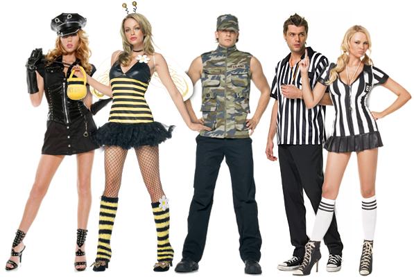 http://2.bp.blogspot.com/-t_Of4kSqp0E/TaatwHRsnHI/AAAAAAAAAAk/69u8WH0flPY/s1600/3-halloween-costumes.jpg