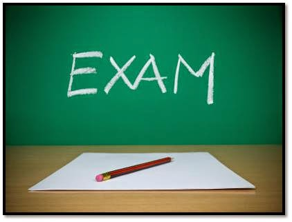 CBSE Class 10th Exam Timetable 2015 - Career Counselling in Mumbai