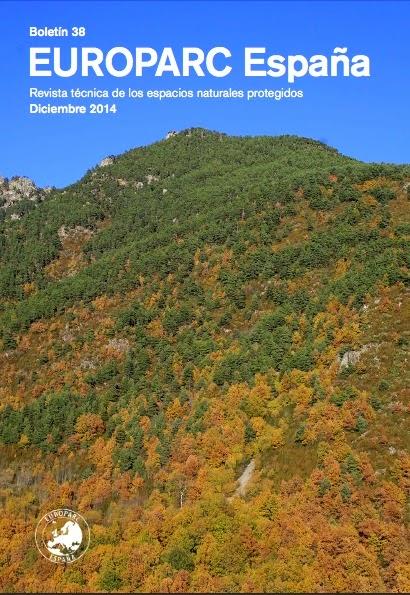 http://www.redeuroparc.org/img/publicaciones/Boletin38.pdf