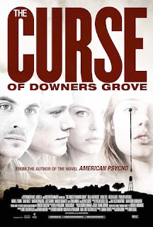 The Curse of Downers Grove (2015) BluRay + Subtitle