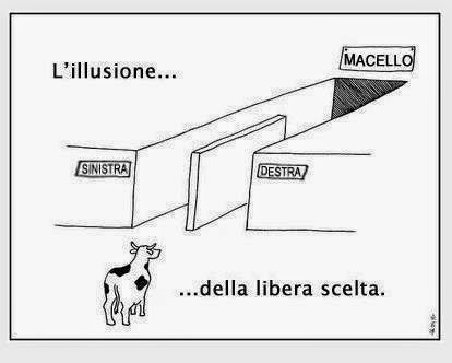 L'illusione
