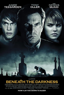 Ver Beneath The Darkness (2011) Online