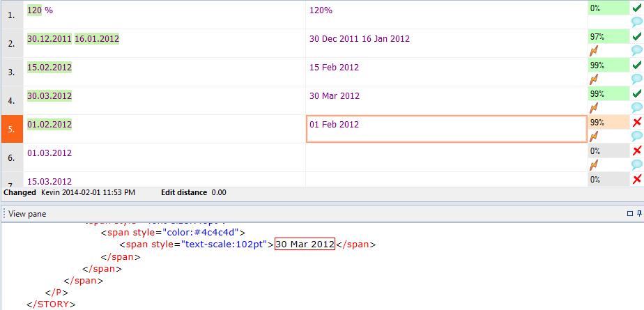 how can i translate a pdf