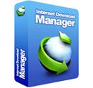 Internet Download Manager 6.23 Build 18 Full Crack